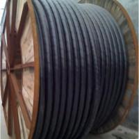 高压电缆回收 废电缆回收 宁波高压电缆回收