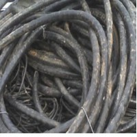 高压电缆回收 宁波废电缆回收 高压电缆回收