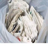 废纸回收 宁波废纸回收 宁波废图书回收