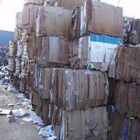 宁波废纸回收 废图书回收 回收废纸板