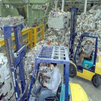 废图书回收 回收废纸板 废纸回收