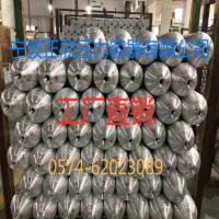 出口级规格高压铝合金气瓶 二氧化碳气瓶 气瓶