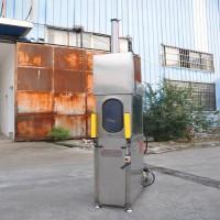 升降型超声波清洗机 厂家热销超声波清洗机