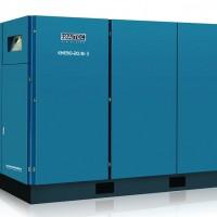 开山KAITEC两级压缩常压系列螺杆空气压缩机