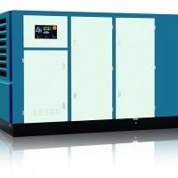 品牌二级压缩0.5Mpa永磁低压螺杆空气压缩机节能省电高效率