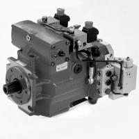 转速流量控制的A10VG28DA1D3L/10L