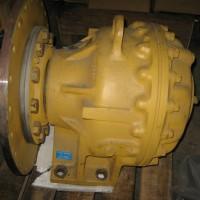 X311R227.OFZB1S044AU19混凝土搅拌减速机