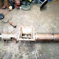 螺杆泵配件厂家直销_螺杆泵出厂价格_螺杆泵配件价格