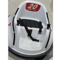 宁波电动童车 遥控电动童车 玛西尔电动玩具车