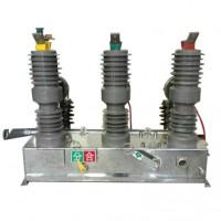 ZW32-12,ZW8-12,zw43-12