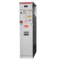 HXGN15-12型环网柜1