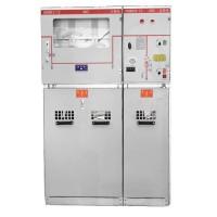 HXGN15-12型环网柜3