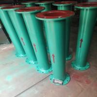 管道混合器 管式静态混合器 混合器厂家定制