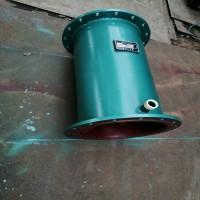 品牌管道混合器 管式静态混合器 混合器定制