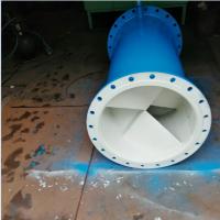 管道混合器 管道混合器 混合器定制厂家