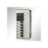 GCK-0.4低压抽出式开关柜