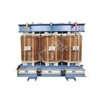 SG(B)10型干式浇注变压器