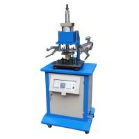生产日期烫金机 序列号烫金机 数字号码机烫金机
