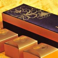 月饼盒礼品盒 高档礼品盒厂家 礼品盒定制