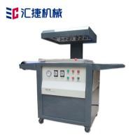 螺丝螺母贴体机工具贴体机高效贴体机供应 SP-390