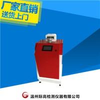 呼吸阀气密性测试仪  测定吸气阻力和呼气阻力