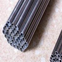 低磁不锈钢棒 环保不锈钢棒