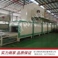 供应厂家直销 智能涂装流水线设备 涂装生产线 流水线设备