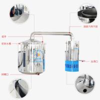 小型酿酒设备 不锈钢液态酿酒设备 宁波酿酒设备