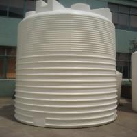 塑料水箱 pe水箱