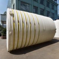 聚乙烯水箱 环保型聚乙烯水箱