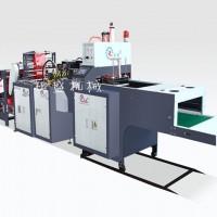 SS-GS系列全自动单通道高速热切机