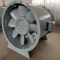 排烟风机 消防排烟风机 耐高温消防排烟风机