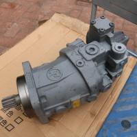 路面工程机械液压传动控制系统售后服务站