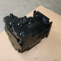 MPV046CBB液压泵-压路机 摊铺机