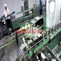 宠物罐头生产线 鱼罐头生产线