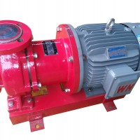 低流量高扬程磁力泵、来电按需定制