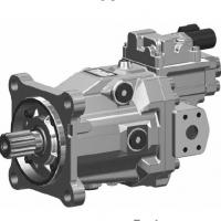 KPM M7V160AD47-AV1E1A1XXN液压马达