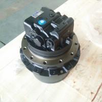 MCR5E565L50Z32AOM01液压马达刮板绞笼驱动