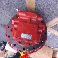 MAG-85VP-1200-3液压传动装置 卷扬提升减速机