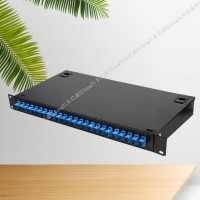 光缆终端盒