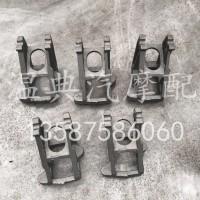 本地覆膜砂铸造厂家-瑞安温典-优质覆膜砂铸件
