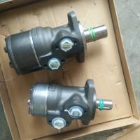 PW-1ACC-EY1X-XXXX机械变量换向柱塞泵