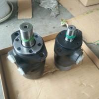 小型压机注塑机专用原装SAUER-DANFOSS液压马达