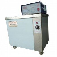 超声波清洗机 宁波超声波清洗机 单槽式超声波清洗机