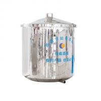 液态酿酒设备 不锈钢酿酒设备