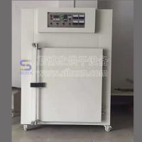 通用电热烘箱 热风循环烘箱 宁波烘箱