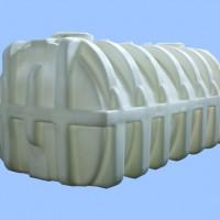 卧式储罐系列 塑料储罐