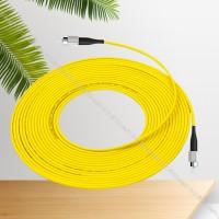 光纤跳线生产厂家
