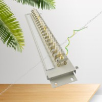 东亿8系统10系统DDF数字配线架 专业生产西门子数字配线架