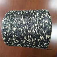 涤绒纱 起绒纱 花式手套保暖纱线